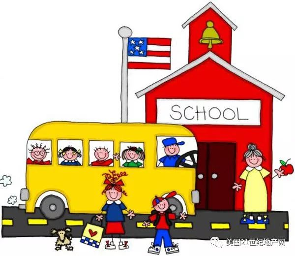 Prywatna szkoła podstawowa